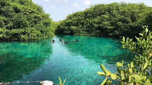 Casa Cenote-640x360