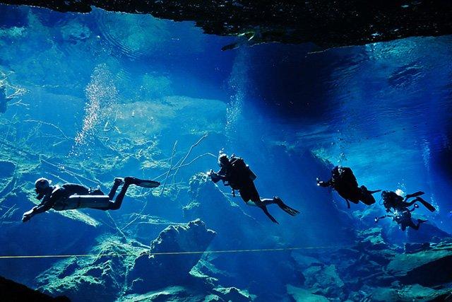 Cenote-Guiding-Chac-640x427 google