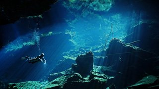 Section-2-Cenotes-320x180